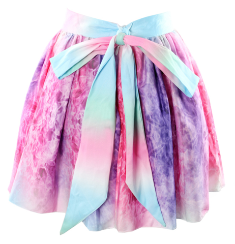 Skirts in Clothes at RawGlitter.com | Women's Avant-Garde Clothing | RawGlitter.com
