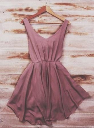 dress cute dress summer dress style