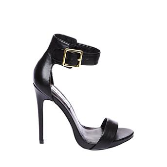 Shop Women's | SteveMadden.eu