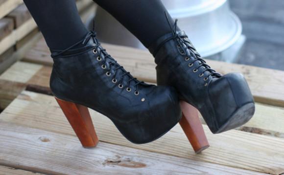 shoes jeffrey campbell lita jeffrey campbell