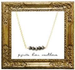 Necklaces | laosborn