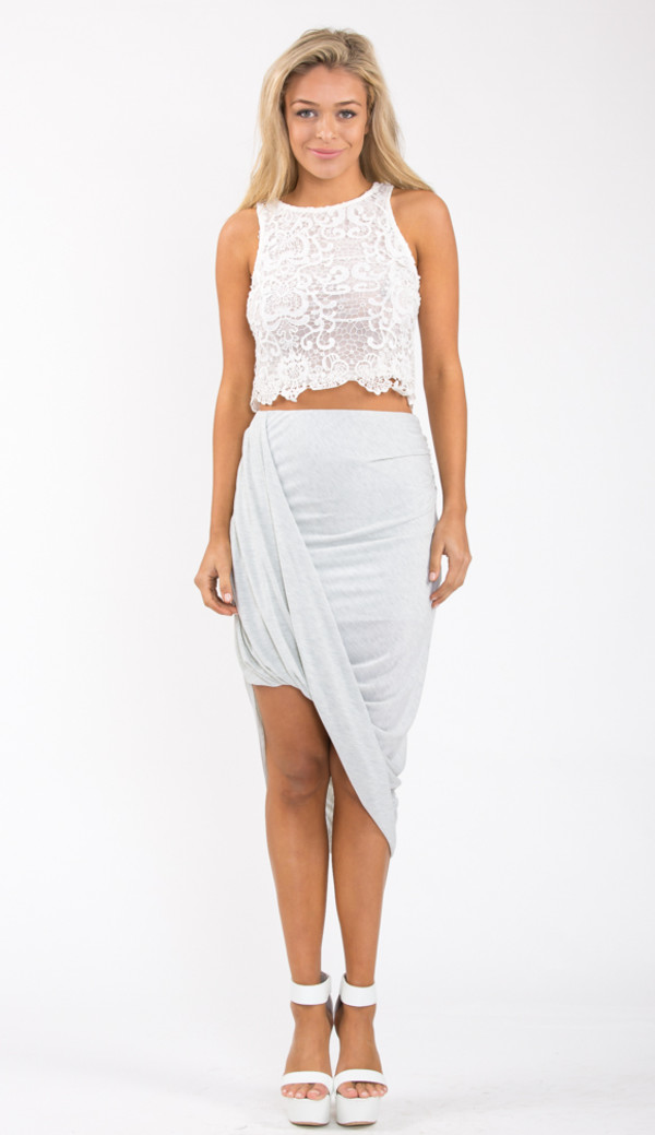 weforeveryoung skirt dress young