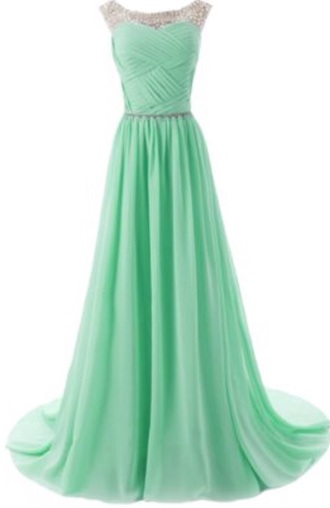dress prom dress long dress green dress modest long prom dress prom gown style cute dress fashion cute outfits prom beauty date outfit turquoise dress teal sparkly dress