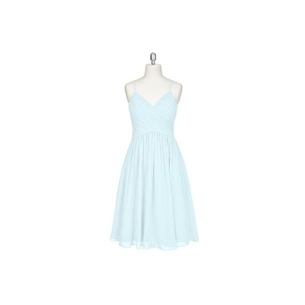 4413a582cd1f4b dress knee high socks sonia ben ammar chiffon lookbook store mermaid  bridesmaids dresses