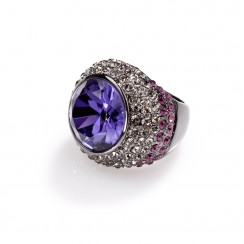 Ekskluzywna biżuteria - MARAMBA - 107/30/0005