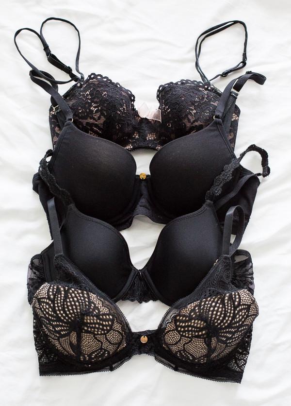 a piece of toast blogger underwear lingerie