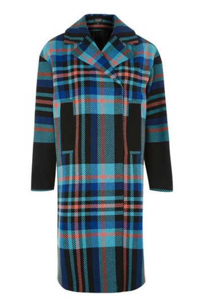 coat bright