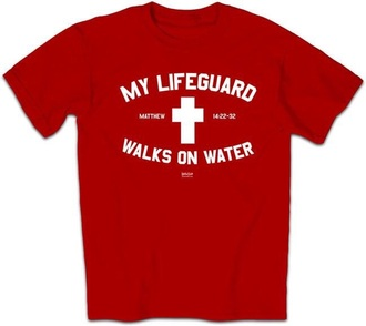 t-shirt dope style shirt jesus religion christianity