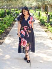 curvy girl chic - plus size fashion and style blog,blogger,dress
