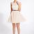 Festive Sequined Mesh Dress   FOREVER21 - 2000129019