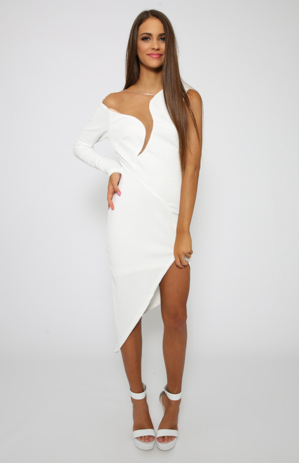 Maxine dress peppermayo discount