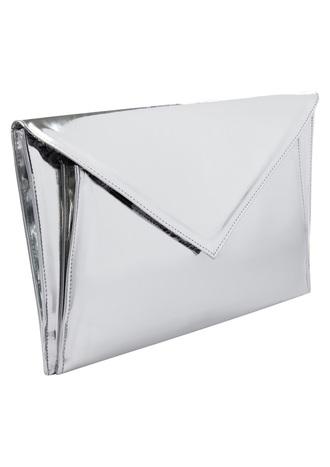 bag silver prom clutch prom clutch