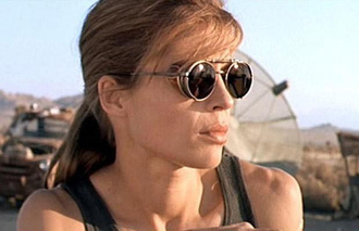 sunglasses style retro sunglasses classic box classic style unique