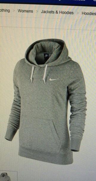 sweater adidas or nike