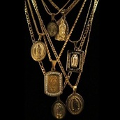 jewels,necklace,gold,chain,accessories