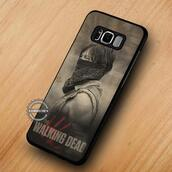 phone cover,movies,the walking dead,daryl dixon,norman reedus,samsung galaxy cases,samsung galaxy s8 plus case,samsung galaxy s8 cases,samsung galaxy s7 edge case,samsung galaxy s7 cases,samsung galaxy s6,samsung galaxy s6 edge plus case,samsung galaxy s6 edge case,samsung galaxy s6 case,samsung galaxy s5 case,samsung galaxy s4,samsung galaxy note 8,samsung galaxy note 8 case,samsung galaxy note 5,samsung galaxy note 5 case,samsung galaxy note 4,samsung galaxy note 3