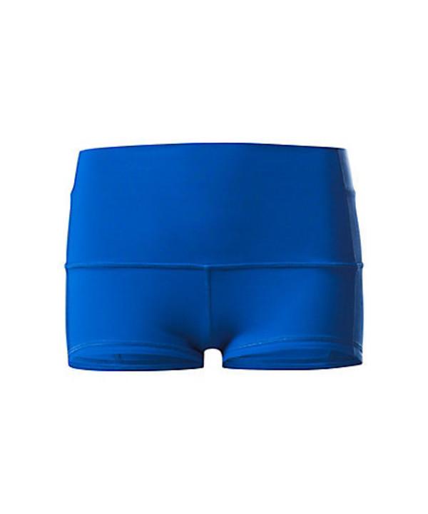 shorts workout clothing workout shorts short shorts lifestyle blue shorts