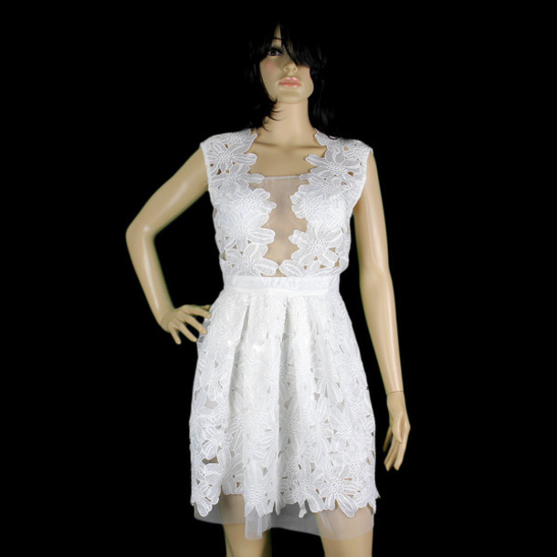 dress lace dress chiffon dress club dress