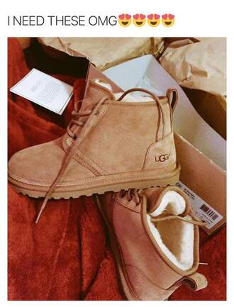 shoes tan ugg boots pearl uggs