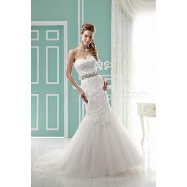 dress gown wedding dress