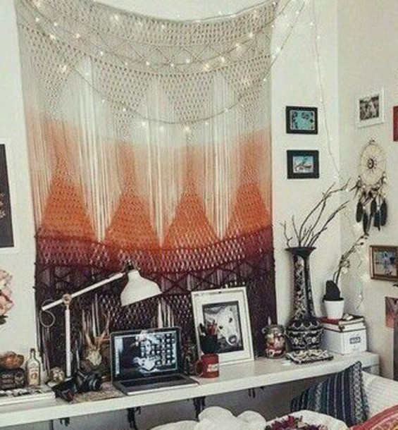 home accessory curtains blanket wall tapestry hippie boho