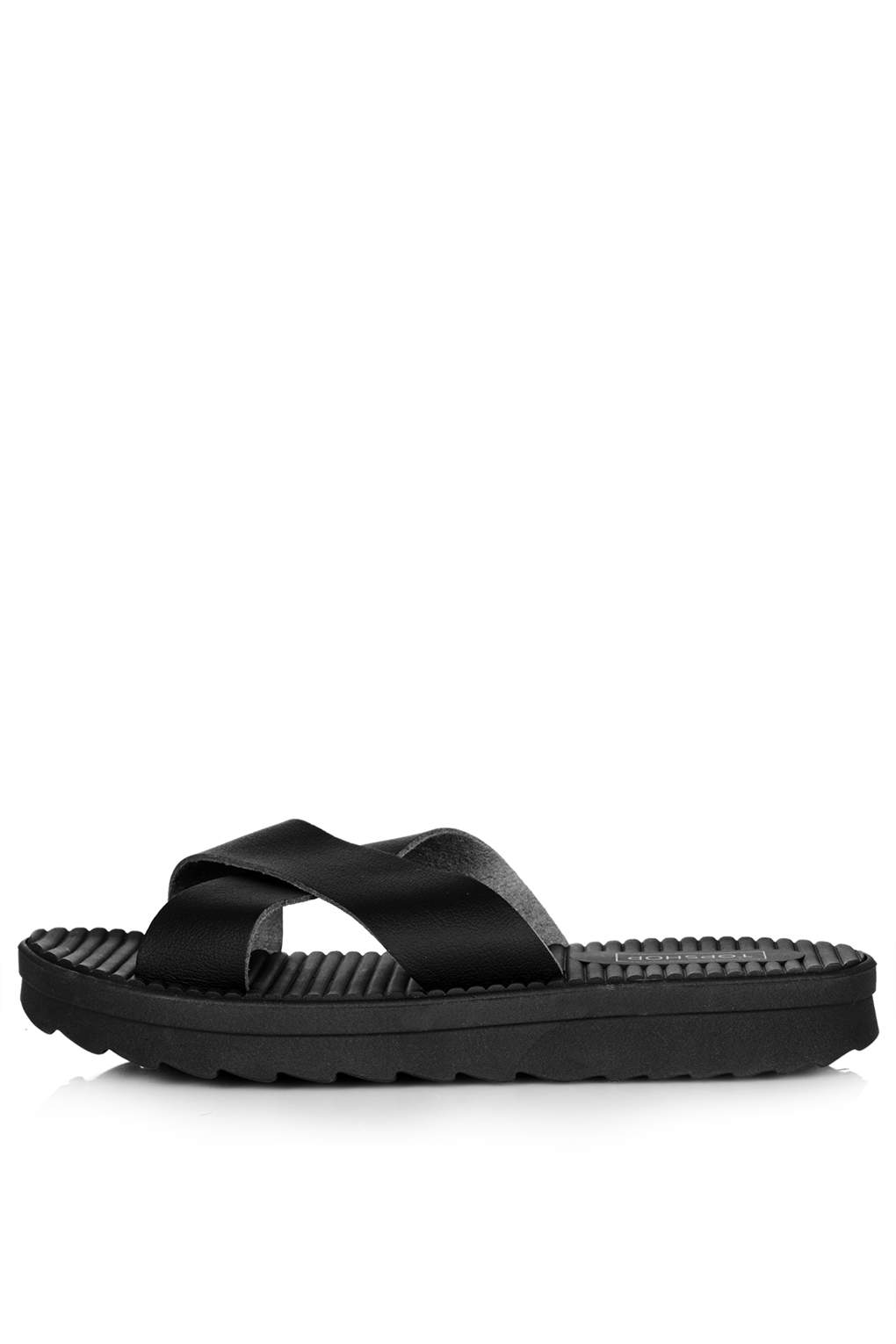 HEAT Pool Sliders - Sliders - Flats - Shoes