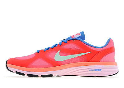 Nike Dual Fusion TR - JD Sports