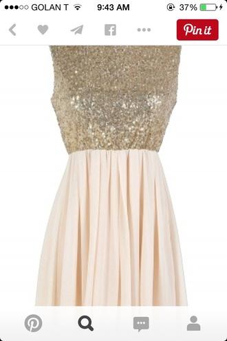 dress prom dress sky blue one shoulder glitter prom dress sweetheart dress