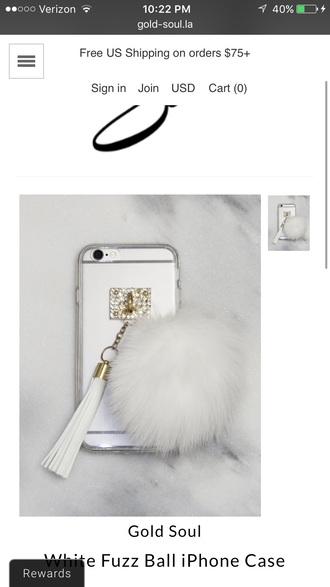 phone cover iphone case iphone 6 case