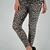 Leopard Print Harem Pants | eBay