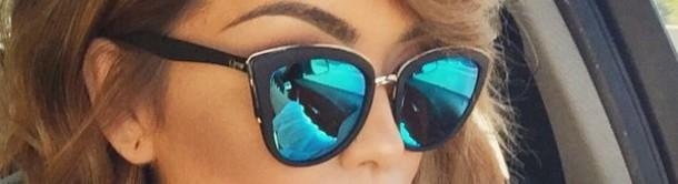 sunglasses sunshades