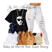 nike air,nike sneakers,shirt,t-shirt,black,shoes,jewelry,watch,gold,bag,jeans,singlet,white,jewels
