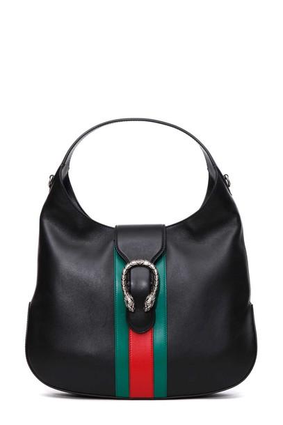 gucci bag multicolor