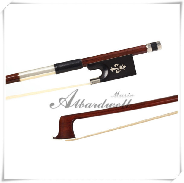 socks best violin bow
