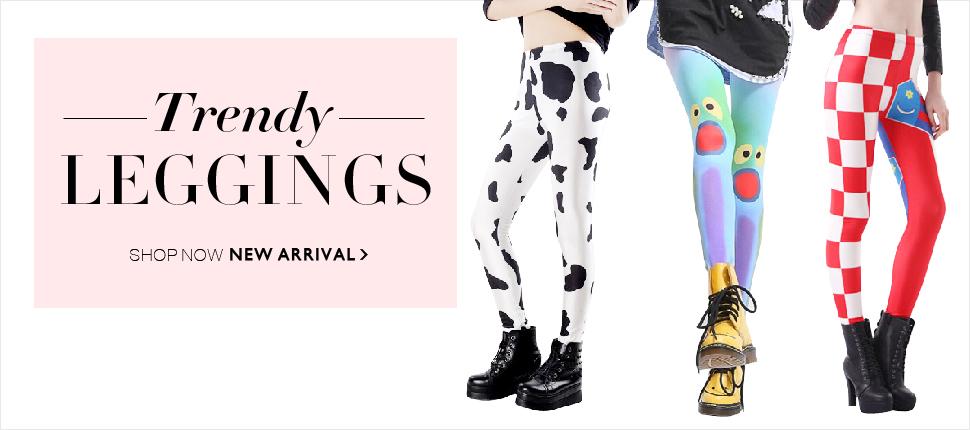 Fashion Clothing, Women Appreal Shop-6KS