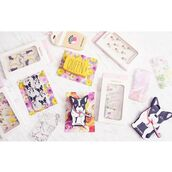 home accessory,yeah bunny,powebank,queen,crown,iphone,charger,pink