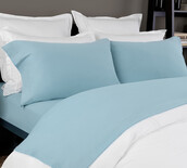 home accessory,best jersey sheet sets,lelaan,lelaan store
