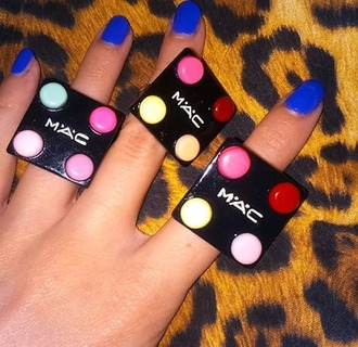 jewels ring mac mac ring