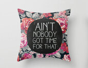 home accessory,pillow,home decor,quote on it,floral,quote on it pillow,cushion covers,printed cushions,printed pillow