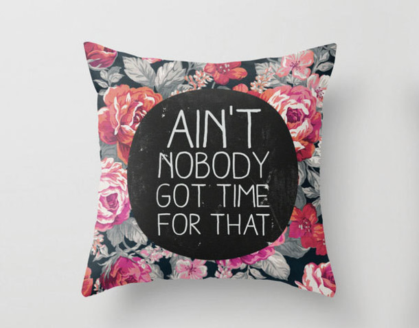 home accessory pillow home decor quote on it floral quote on it pillow cushion covers printed cushions printed pillow