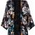 Blouses & Kimonos | Outfit Made