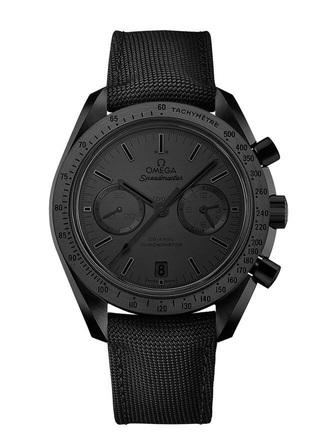 jewels watch black black watch accessories