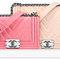 Chanel moda - borse