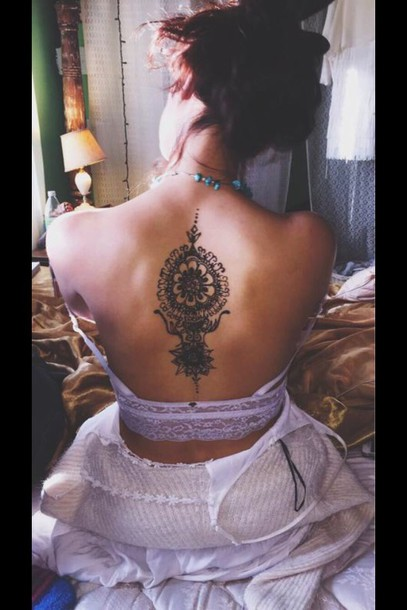 jewels henna