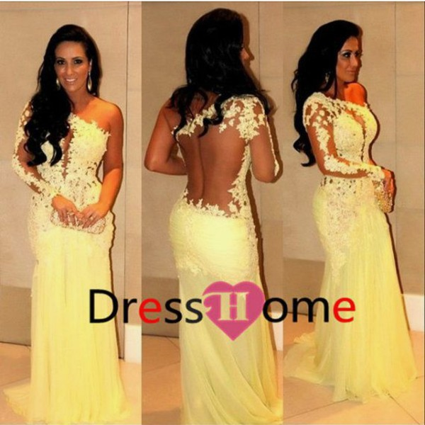 moroccan inspired evening dresses fashion dresses