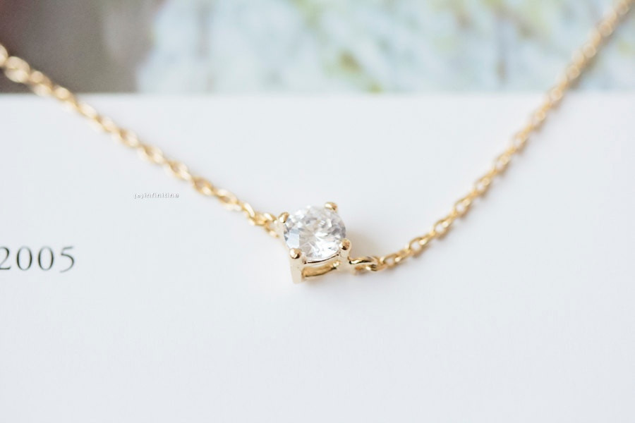 crystal solitaire necklace,pendant,beautiful necklaces