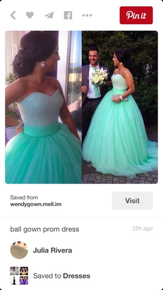 turquoise prom dress prom sherri hill