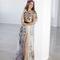 Havana gown - suzanne harward