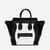 Large Structured Handbag | DAILYLOOK