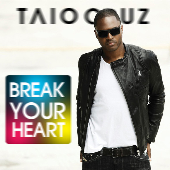 Taio Cruz black jacket black leather jacket leather jacket